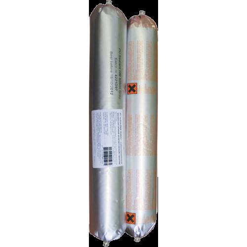 Etansant pentru rosturile verticale Penosil Premium PU-Sealant Low Modulus