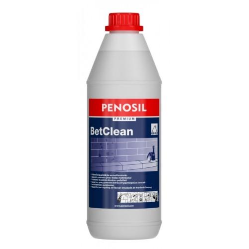 Solutie pentru curatarea suprafetelor Penosil Premium BetClean