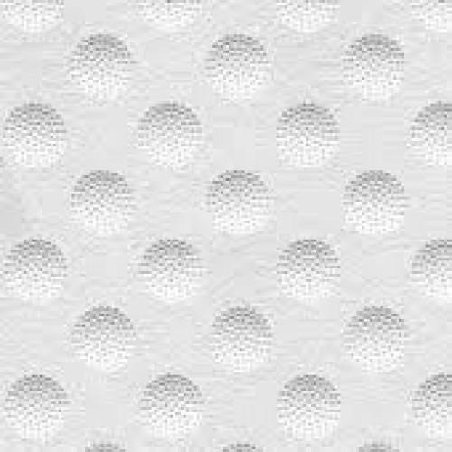 Plafon fals casetat Rigips Decogips Golf A