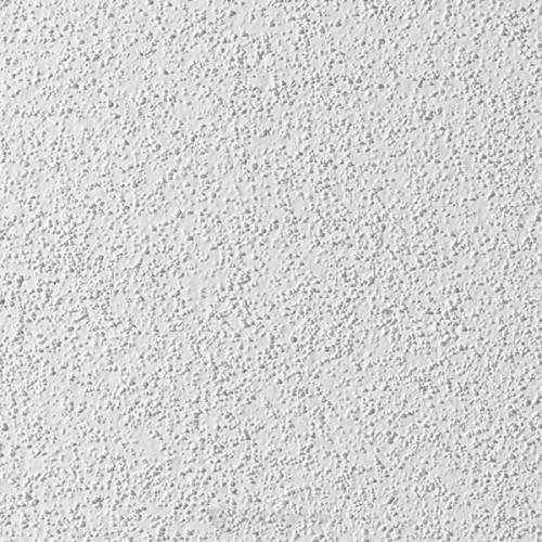 Plafon fals casetat din fibra minerala Owa Deco Tacla