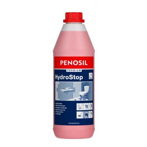Substanta de etanseizare la umiditate Penosil Hydrostop