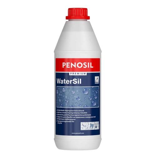 Lichid de impregnare pentru protectie Penosil Premium WaterSil