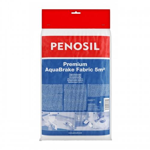 Plasa pentru hidroizolatii Penosil Premium Aquabrake Fabric