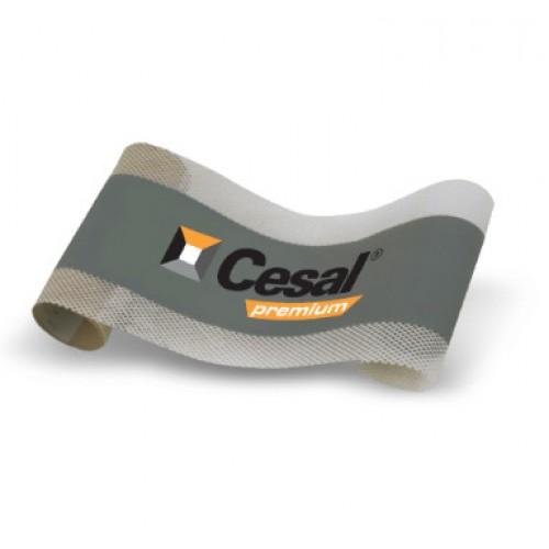 Banda de etansare pentru hidroizolatii Cesal Premium - 50m