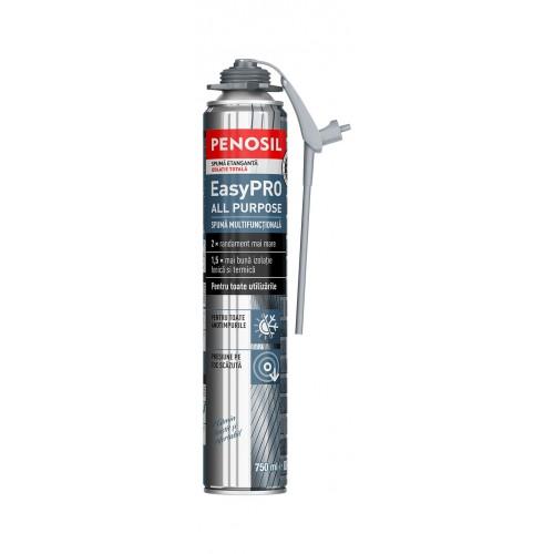 Spuma poliuretanica cu aplicator Penosil EasyPRO All Purpose