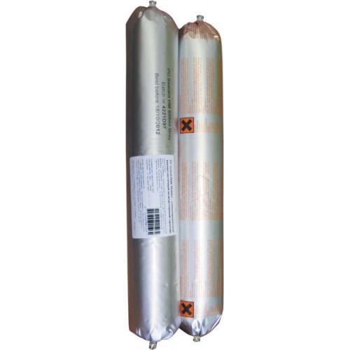 Etansant pentru rosturile orizontale Penosil Premium PU-Sealant High Modulus
