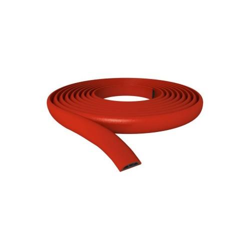 Profil pentru etansarea rosturilor expandabil in contact cu apa Sika Swell P 2507 H - 10m